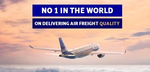 Sas Cargo Sk Air Cargo Tracking Sas Cargo Sk Shipment Tracking Track And Trace