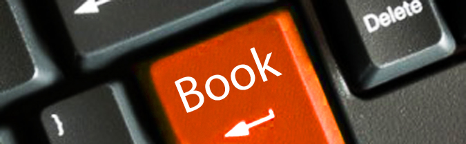 Booking, Booking Status, Booking History, booking